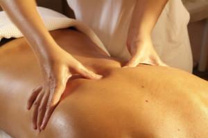 Massage Oceanside