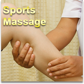 naturist swedish massage Oceanside, California