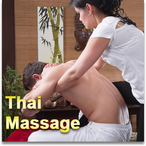 Thai-Massage-Oceanside